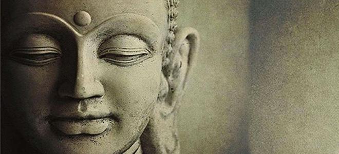 Agenda Méditation
