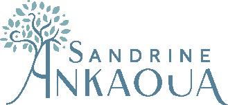 Sandrine Ankaoua